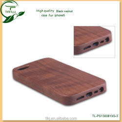 Wholesale sublimation printable phone blank case for iphone 4, plain case for iphone 5 blank cover