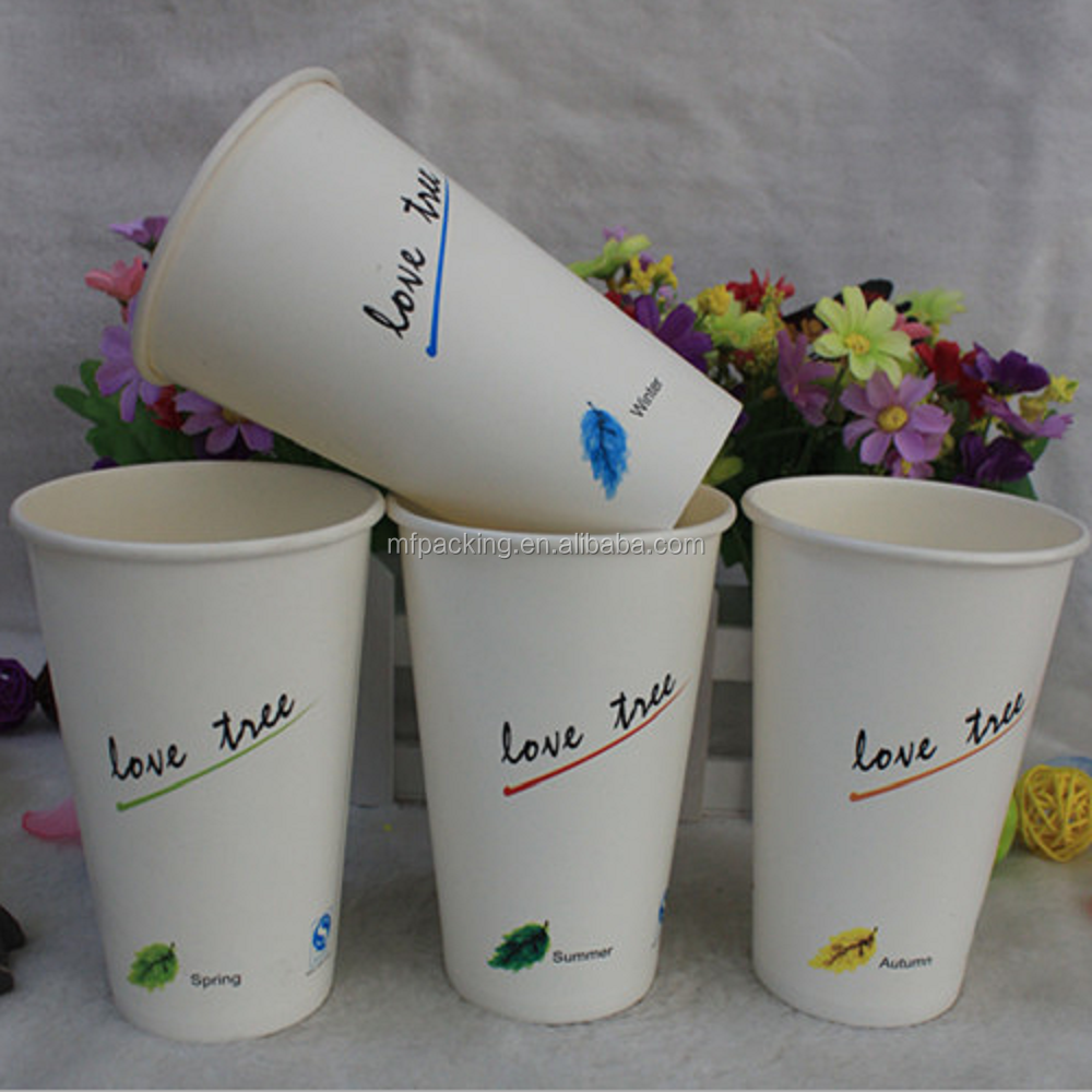 where can i buy paper cups Get fast free shipping on paper ice cream cups and plastic ice cream cups all our products can be customized, ordered in bulk, or by the single case.
