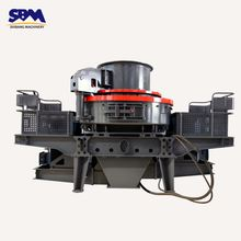 SBM chinese supplier equipment sand fine washers for sale
