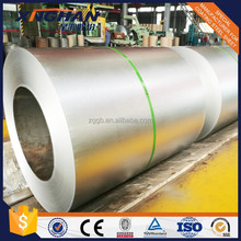 Xinghan Manufacture High Quality Galvalume/Aluminum Zinc Alloy Coated Steel Coil