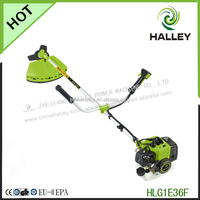 Agriculture Cutting Tools for Grass Cutter for Sale