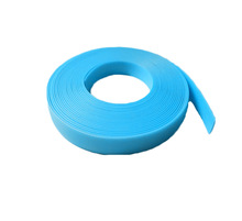 factory hot sales pvc webbing wholesale From China supplier
