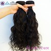 No Shed No Tangle Unprocessed Fast Delivery Extension China Hair Factory