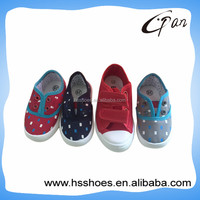 Cute kids shoe for girls and boys