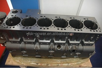 High quality CYLINDER BLOCK FOR DEUTZ F6L912 deutz Fl912 cylinder block Part No.2239224