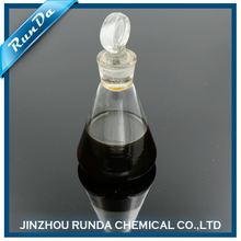 RD2001A Golden supplier new design lubricants component lube oil additive