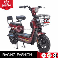 New product cheap price adult electric bike strong power for sale