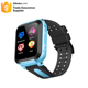High quality phone camera waterproof children gps smart watch for kids