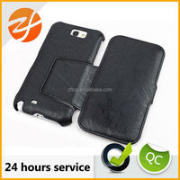 2015 Hot selling smart cell phone flip leather case for samsung galaxy s4,standing leather case for Samsung galaxy s4