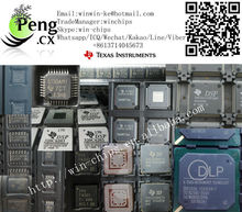 TLC2272CDRG4 2012+TI MX TEXAS INSTRUMENTS