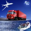 shenzhen shipping cost/cheap shipping cost china to Chennai / Visakhapatnam