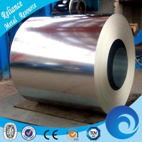 MINI STEEL ROLLING MILL IN CHINA
