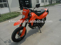 125cc cross bike