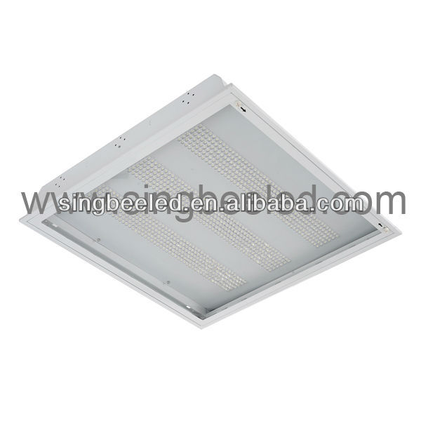 Singbee office light SP-6001 High lumen good quality 30W 40W indoor spot light office light SP-6001