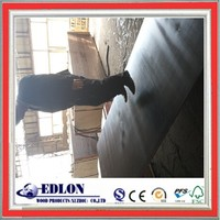 material de construction cheap film faced plywood prices , phenolic plywood marine , formwork plywood machine