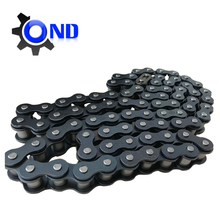 In stock All kinds of Transmission Conveyor Roller chains
