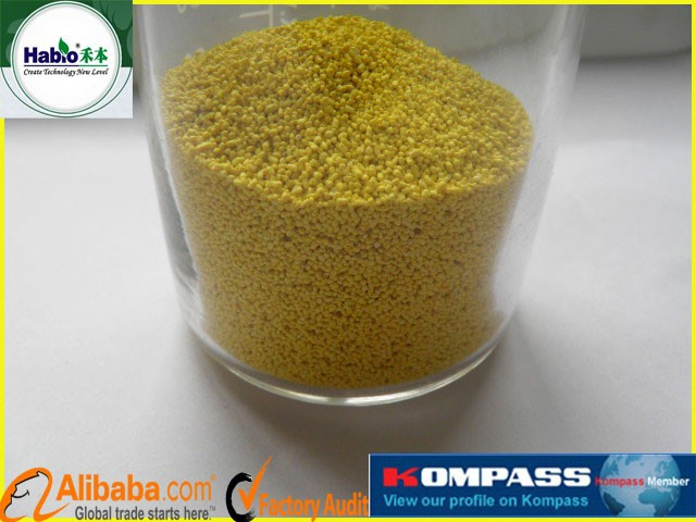 Compound Enzyme for Animal Feed