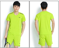 wholesale custom made latest design cotton tracksuit mens women
