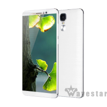 phone wcdma 850/1900/2100 3g video calling mobile phones ram 1gb rom 8gb