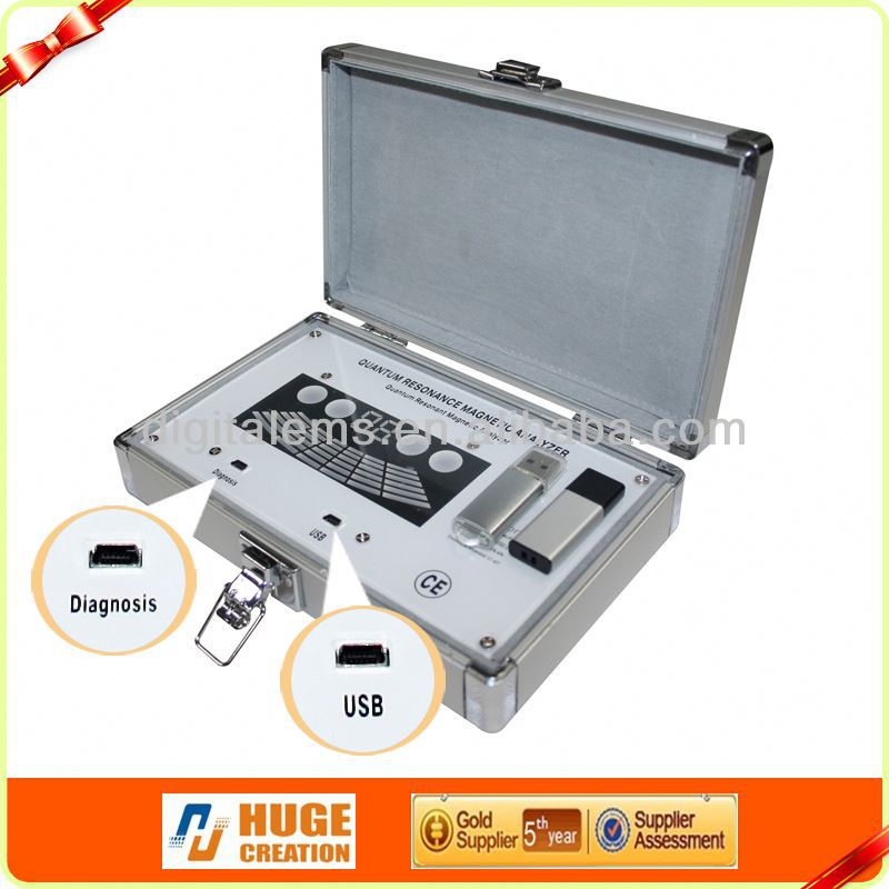 Wholesale alibaba bio-tech ae organism electric analyzer