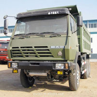 Chinese High Quality Best Price jmc dump truck
