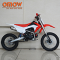 2015 New CRF110 125cc Motocross Bike