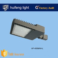 2017 Led Shoebox Light For Street
