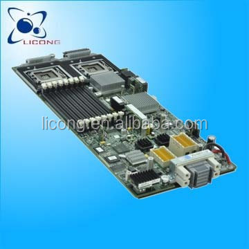 High quality!!608865-001 594192-001 SYSTEM BOARD FOR PROLIANT DL180 G6 SYSTEM BOARD