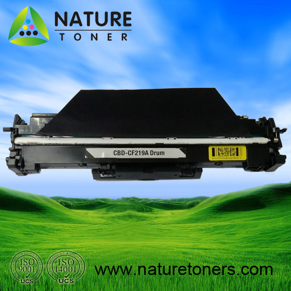Compatible drum unit CF219A drum for HP Laserjet Pro MFP M130fn,M102w,M130fw,M104a printer