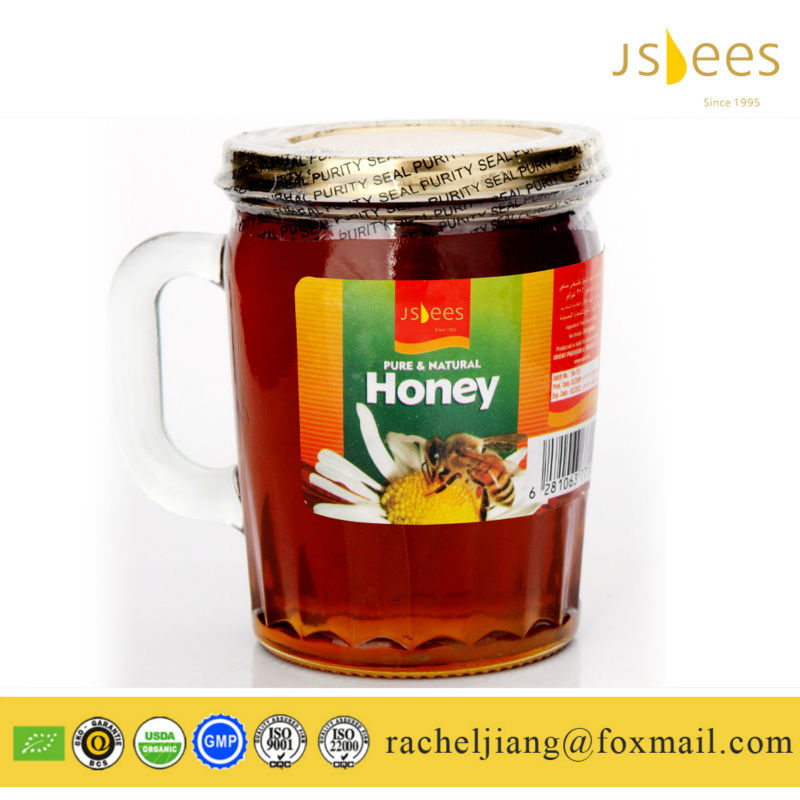 EXPORT STANDARD BEST PRICE LIQUID HONEY FOR FOOD