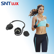 Wholesale Cheap bluetooth sports headset