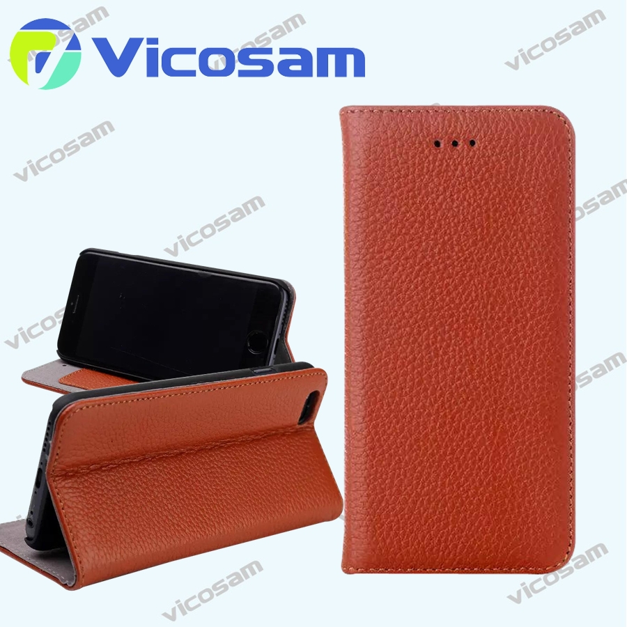 high quality leather cases for galaxy s5 for samsung s5 covers, For Samsung phone case for Samsung Galaxy S5 case