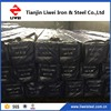 full hard sgcc 200mm diameter mild steel pipe weight