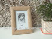 Solid Wooden Photo Frames