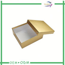 fancy design super quality purse shaped boxes