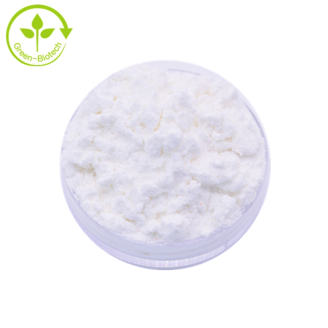 100% <strong>Natural</strong> Sweetener Food Grade Thaumatin With Best Thaumatin Price