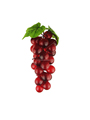 artificial grape for wedding and party decoration