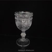 popular glass frames  populared high quality