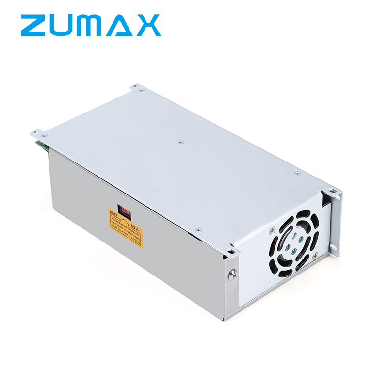 12V 24V 1000W 3D printer Power Supply 12V