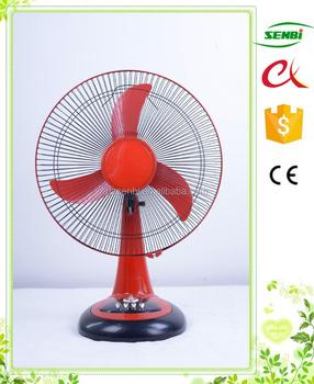 Dc 12v table fan 16 solar powered fan greenhouse solar for 12v dc table fan price