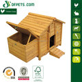 Prefabricated Large Chicken House For Sale