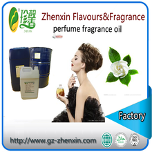 concentrated and nice smell fragrance oil used for perfume raw materials making