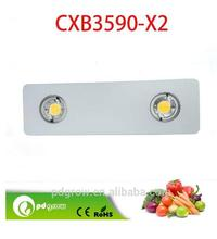 CE&ROHS Approved high power 200W led grow lights for flower