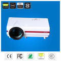 dvd player pc projector new products 2014 cheapest mini portable home movies projector lcd panel projecteur proyector