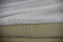 BIO Cotton knitted fabric