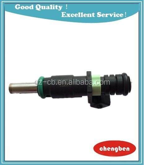high quality Fuel Injector /Nozzle C111071/B150F09612 for DEKA V11