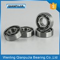 China Motorcycle Ball Bearings Sizes Price