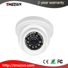 "1/3"" 1.3 Megapixel CMOS camera sport full hd 60fps IP66 cctv camera hd 24pc LED cheap 960p hd digital video camera"