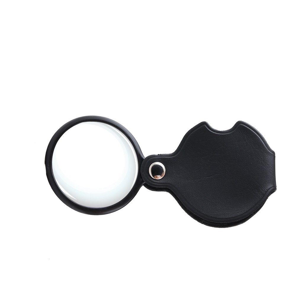 BIJIA 10x reading magnifiers for elderly
