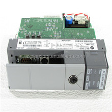 1747-UIC Rockwell Automation USB to DH-485 Interface Converter, Allen Bradley PLC 1747